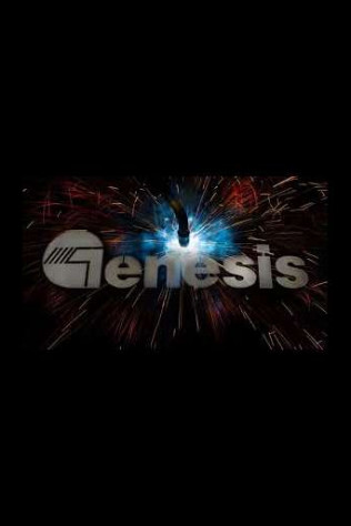 Genesis Systems IPG Apparel Manufacturing