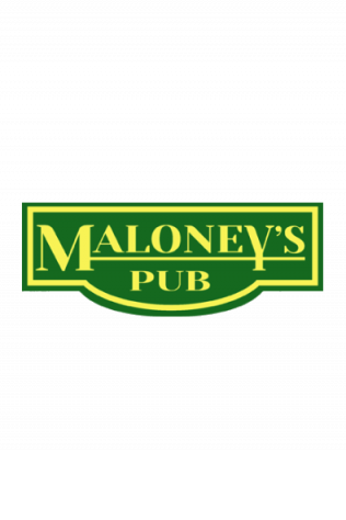 Maloney's Pub Fan Shop