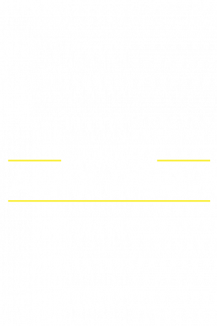 Alyx Rush Fan Shop