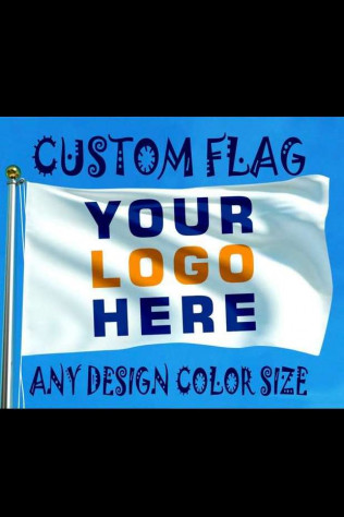 GT Sports Custom Flag and Banner Shop
